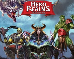 Hero Realms Buying Guide
